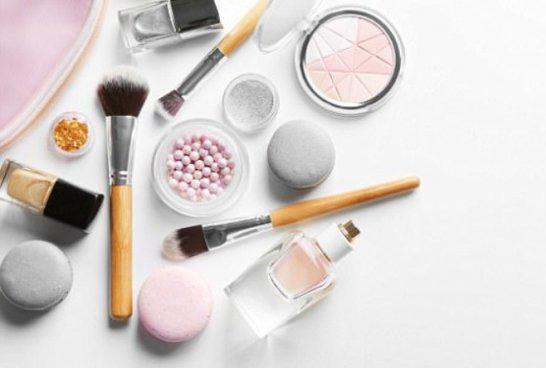 Косметические продукты способны в теории вызывать эндометриоз