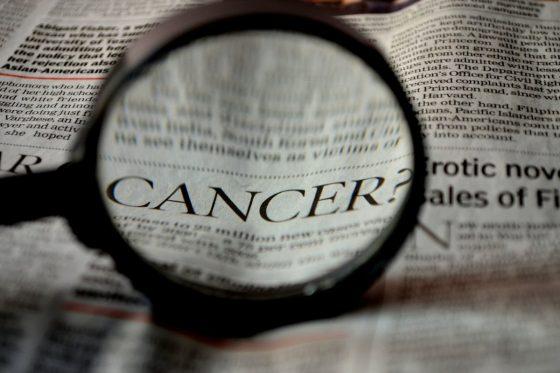 Врачи назвали главные факторы риска рака матки (эндометрия)