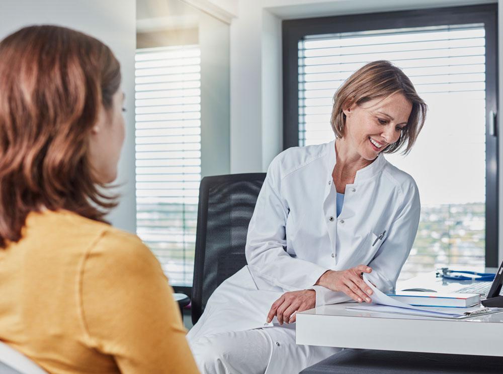 Медики рассказали, чем хороша поздняя менопауза для мозга
