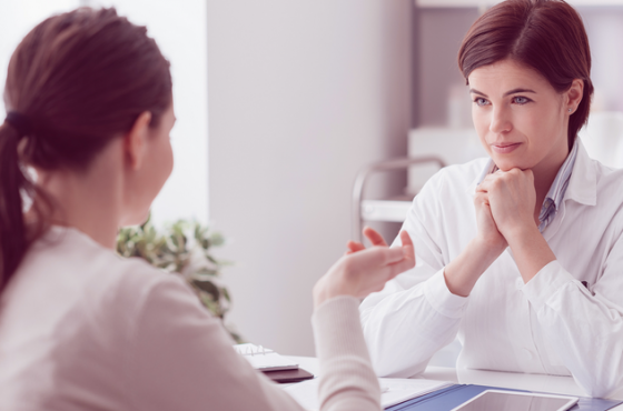 Гормональные сбои у женщин: причины, признаки и последствия