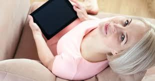 Симптомы менопаузы, о которых надо знать в молодости
