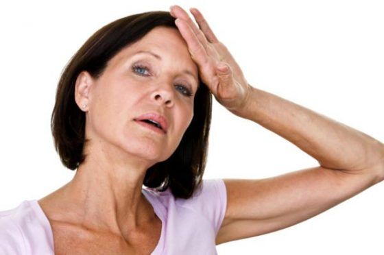 6 факторов, ускоряющих наступление менопаузы