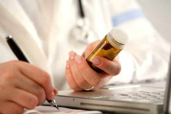 Антидепрессанты помогут во время менопаузы