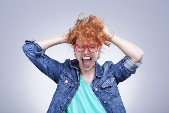 Гормональный сбой: симптомы и возможные последствия