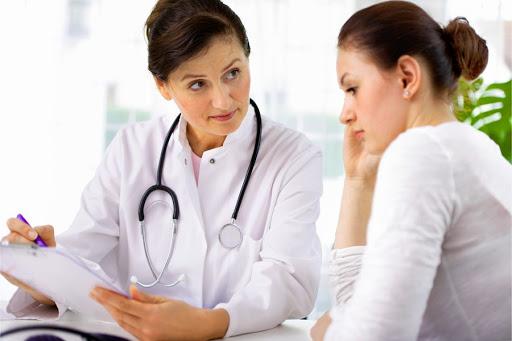 Молочница: не надо затягивать с лечением