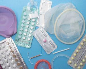Ученые представили новый вариант контрацептивов для женщин