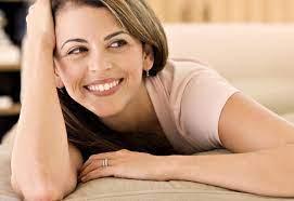 Фитотерапия при климаксе – альтернатива гормонам