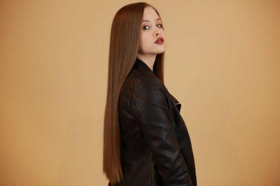 Коса до пояса: как быстро отрастить волосы мечты