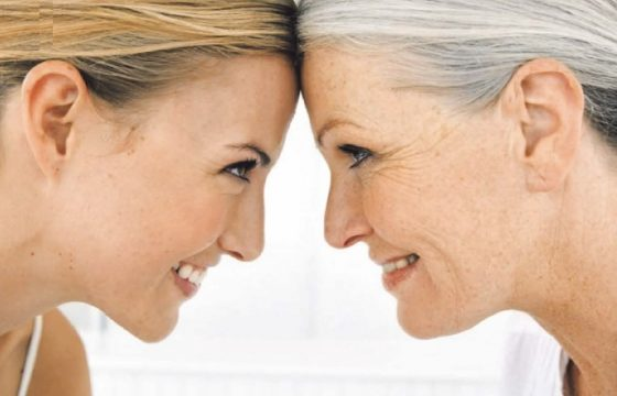 Названы гормоны, замедляющие процессы старения