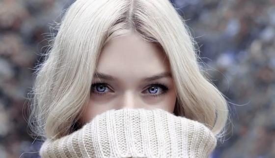 Косметолог рассказал, как защитить кожу от обезвоживания