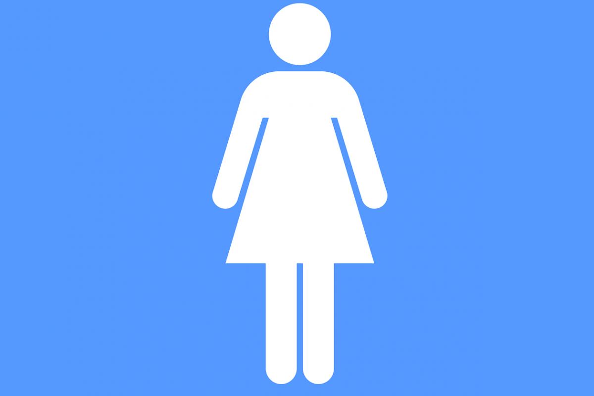 Ученые выяснили причины недержания у женщин