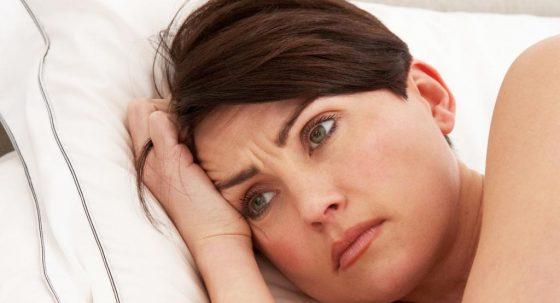 Как понять, что скоро менопауза, и можно ли отсрочить климакс