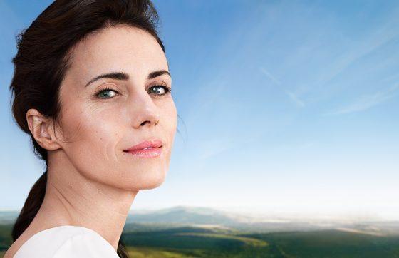 Особенности ухода за кожей в период климакса и менопаузы