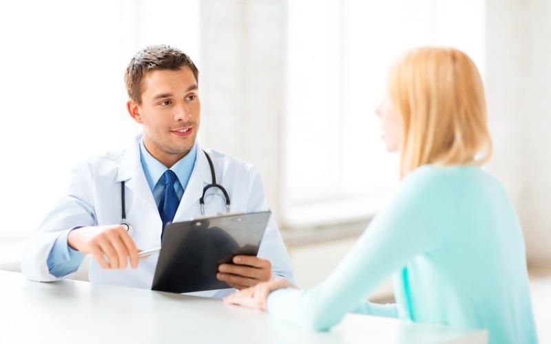 Жирные кислоты защитят от синдрома поликистоза яичников
