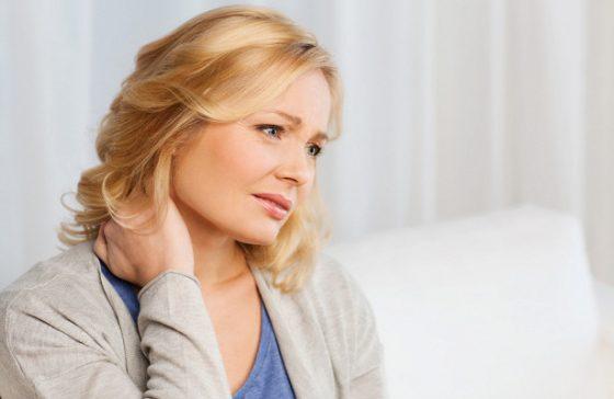 Гинеколог назвала 7 неочевидных симптомов менопаузы