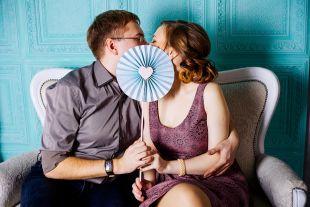 Климакс: как вернуть яркость ощущений от секса