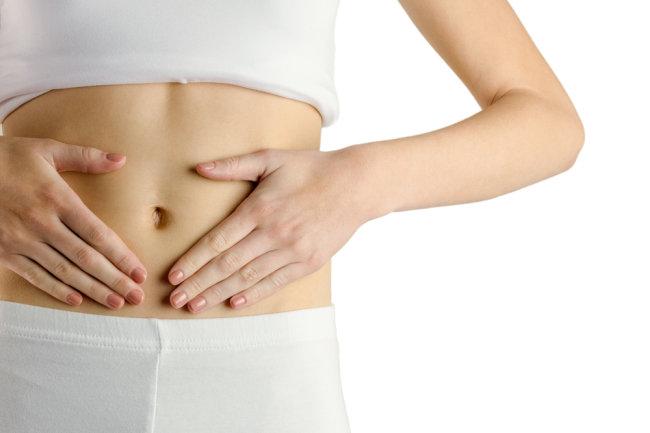 Гинеколог назвала 4 основных микроэлемента, от которых зависит женское здоровье