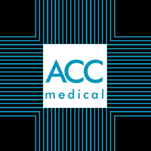 Современные стандарты медицинского центра «АСС Медикал»