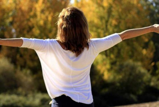 Медики объяснили, как стресс обкрадывает гормоны и «убивает» вкус к жизни