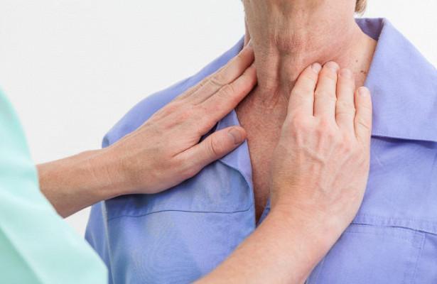 Существует ли связь между климаксом и низкой активностью щитовидной железы?