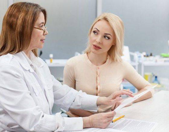 Лечение поликистоза почек эхинацеей и грецким орехом