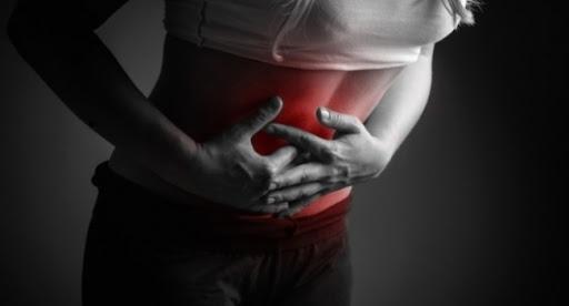 Эндометриоз: 5 малоизвестных аспектов, которые повысят качество жизни