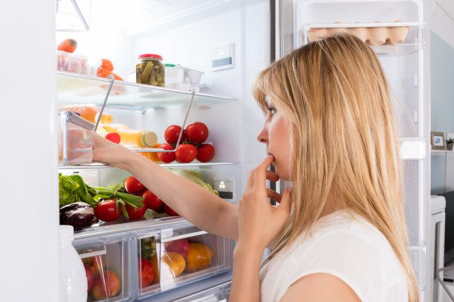 Ученые назвали продукты, которые повышают риск развития рака матки