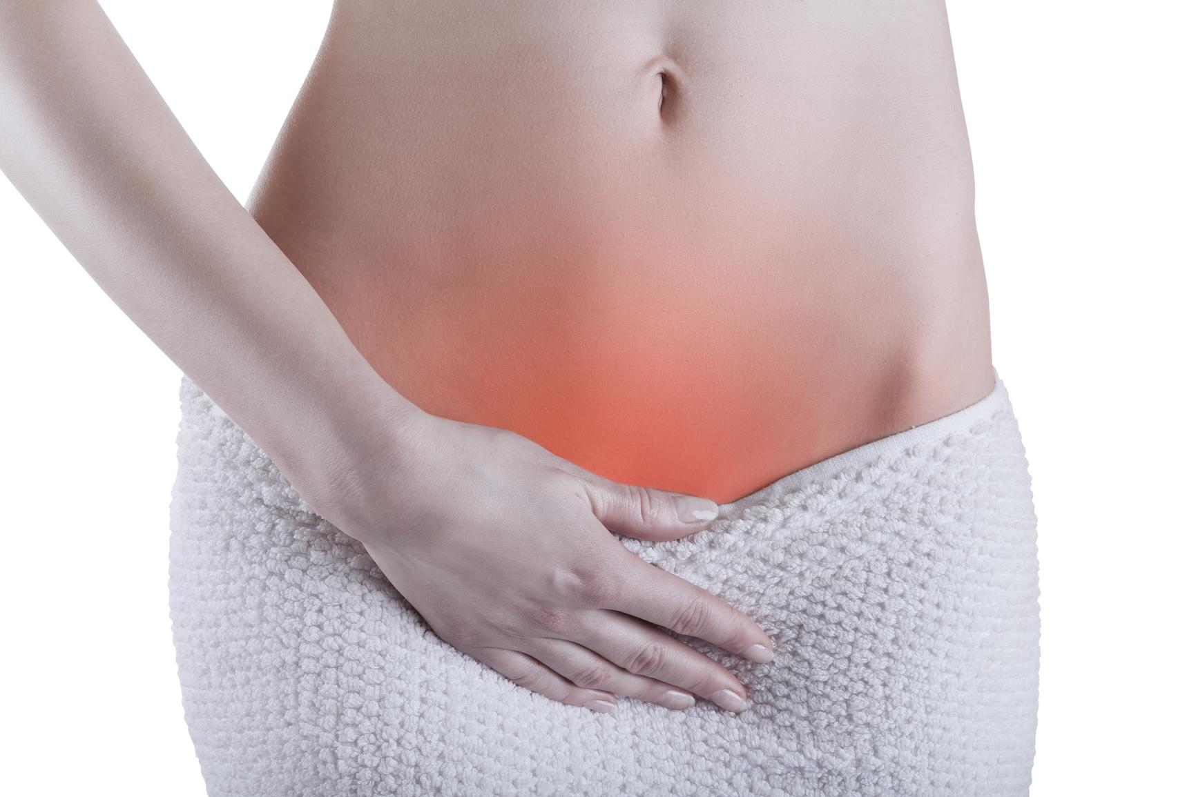 Фиброма матки: причины, симптомы и последствия