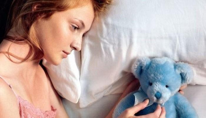 Психологическое бесплодие: почему стресс может стать помехой для беременности