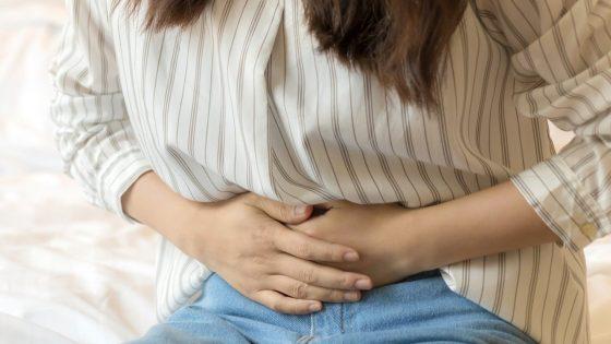 Эндометриоз и сексуальная жизнь